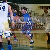 Palo Verde vs Buckeye 20141219-5