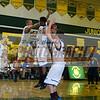 Palo Verde vs Buckeye 20141219-11