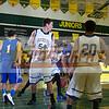 Palo Verde vs Buckeye 20141219-4