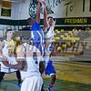 Palo Verde vs Buckeye 20141219-2