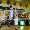 Palo Verde vs Buckeye 20141219-12
