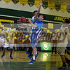 Palo Verde vs Buckeye 20141219-7