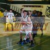 Palo Verde vs Buckeye 20141219-17