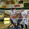 Palo Verde vs North Canyon 20141220-20