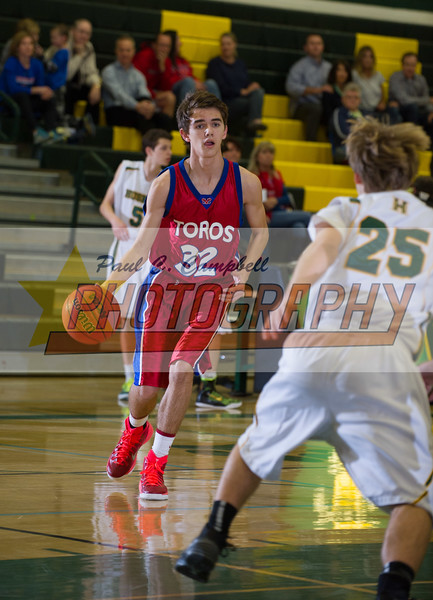 Horizon JV vs Mtn View 20150108-1