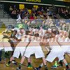 Horizon V vs Mtn View 20150108-15