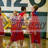 Horizon V vs Mtn View 20150108-5