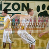 Horizon V vs Mtn View 20150108-14