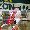 Horizon V vs Mtn View 20150108-19