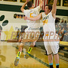 Horizon V vs Mtn View 20150108-12