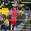 Horizon V vs Mtn View 20150108-3