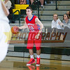 Horizon V vs Mtn View 20150108-20