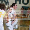 Horizon V vs Mtn View 20150108-9