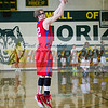 Horizon V vs Mtn View 20150108-2