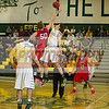 Horizon V vs Mtn View 20150108-18