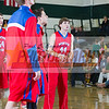 Horizon V vs Mtn View 20150108-1
