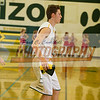 Horizon V vs Mtn View 20150108-10