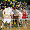 Horizon V vs Mtn View 20150108-17
