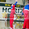 Horizon V vs Mtn View 20150108-4