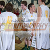 Horizon V vs Mtn View 20150108-11
