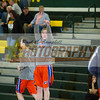 Horizon vs Westwood 20150114-8