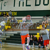 Horizon vs Westwood 20150114-6