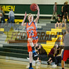Horizon vs Westwood 20150114-2