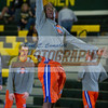 Horizon vs Westwood 20150114-3