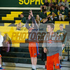 Horizon vs Westwood 20150114-10