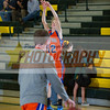 Horizon vs Westwood 20150114-18