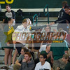 Horizon vs Westwood 20150114-17