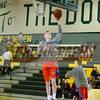 Horizon vs Westwood 20150114-7