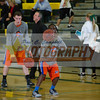 Horizon vs Westwood 20150114-20