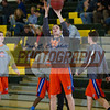 Horizon vs Westwood 20150114-19