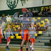 Horizon vs Westwood 20150114-11