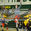 Horizon vs Westwood 20150114-5