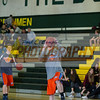 Horizon vs Westwood 20150114-4