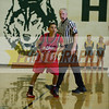 Horizon vs Brophy 20150128-15