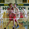 Horizon vs Brophy 20150128-5