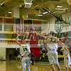 Horizon vs Brophy 20150128-20
