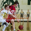 Horizon vs Brophy 20150128-7