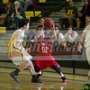 Horizon vs Brophy 20150128-12