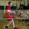 Horizon vs Brophy 20150128-16