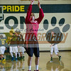 Horizon vs Brophy 20150128-8