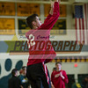 Horizon vs Brophy 20150128-2
