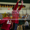 Horizon vs Brophy 20150128-11