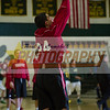 Horizon vs Brophy 20150128-3