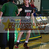 Horizon vs Brophy 20150128-13