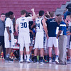 North Canyon vs Cactus Shadows 20151124-10