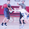North Canyon vs Cactus Shadows 20151124-20